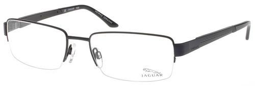Jaguar Rimless Eyeglasses - Jag Perform 33808, Jaguar 3049 ...