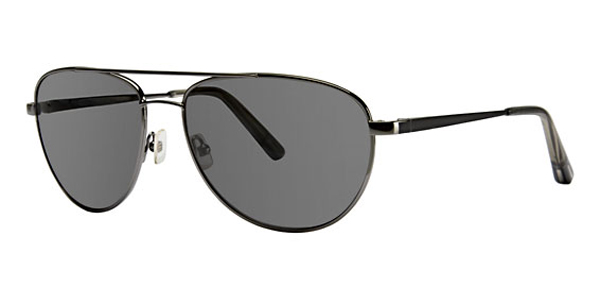 bjs polarized sunglasses www tapdance org