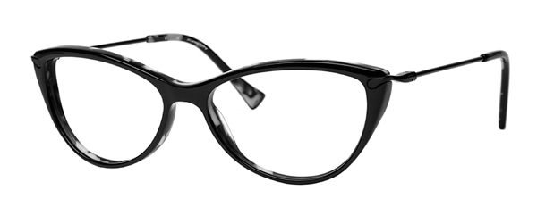 J K London  Berners Street Eyeglasses