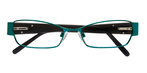 Eyeglass Frames Pasadena : Junction City Metal Eyeglasses - Austin, Boulder, Chicago ...