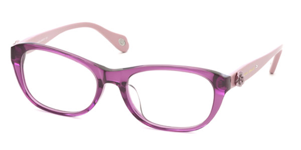 Eyeglass Frames Katy : Laura Ashley Eyeglasses - Jewel, Johanna, Josey, Kacy ...
