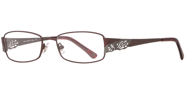 Eyeglass Frames Katy : Laura Ashley Eyeglasses - Jenna, Jewel, Johanna, Josey ...