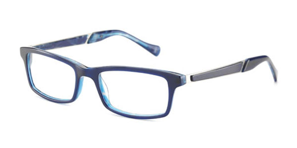 Lucky Brand  Citizen Eyeglasses