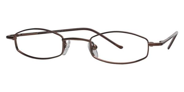 New Globe mens Eyeglasses - Akron, Boise, L4012, L4013 ...
