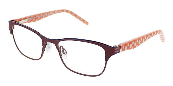 op pacific eyeglasses op 849 op 850 op 851