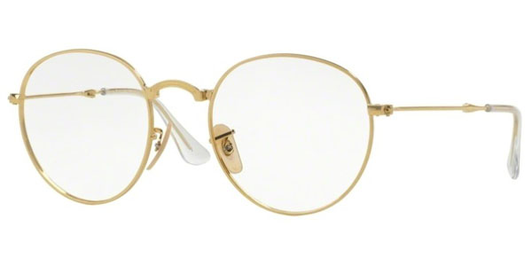 7fdd908058 Ray Ban Metal Rb 3447v 2730 Glasses - Bitterroot Public Library