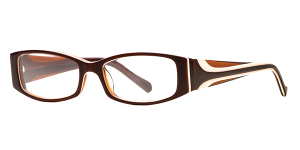 Rough Justice  Fling Eyeglasses