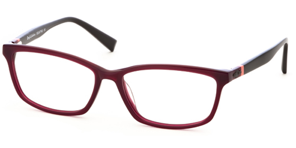 Rough Justice  Buzz Eyeglasses