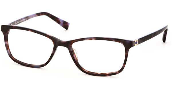 Rough Justice  Dream Girl Eyeglasses