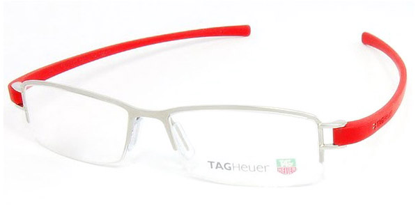 tag heuer eyeglasses tag aquaracer blue gold
