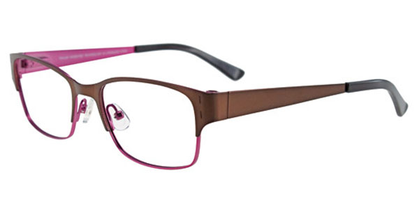 Takumi  T9992 W/Magnetic clip on Eyeglasses