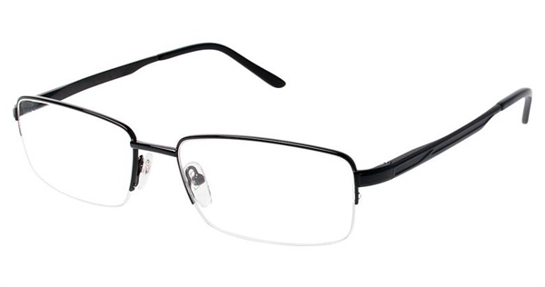 XXL  Wildcat Eyeglasses